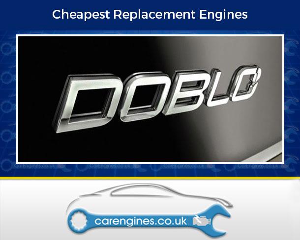Fiat Doblo-Diesel