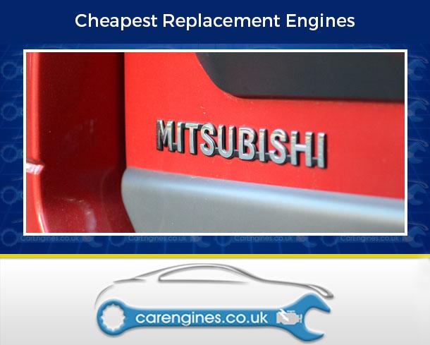 Mitsubishi Shogun-Sport-Diesel