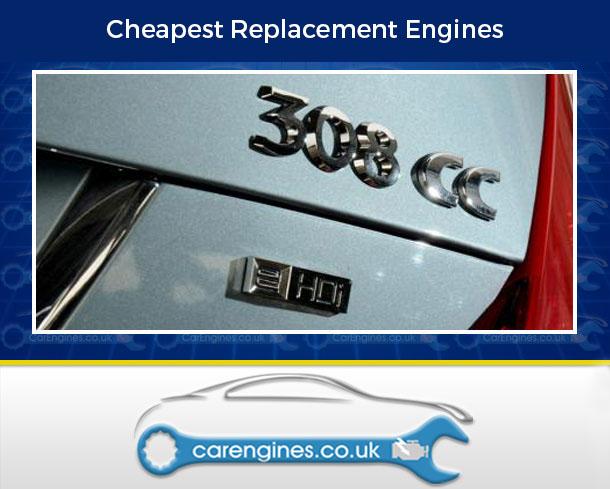 Peugeot 308-CC-Diesel