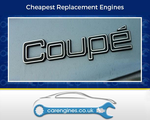 Peugeot 407-Coupe-Petrol