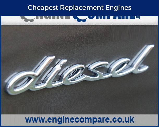 Range Rover Sport-Diesel