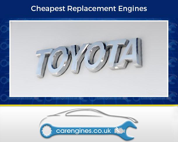 Toyota Power-Van-Diesel